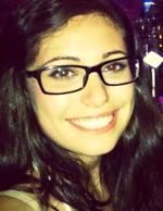 Dana Moretti.