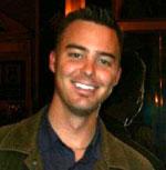 Jordan Mallon.