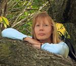 Susan Goods.