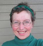 Suzanne Allyson