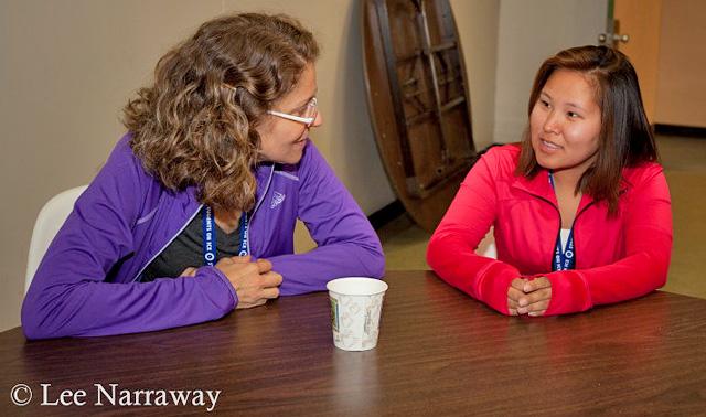 rencontres avec des femmes canadiennes nunavut